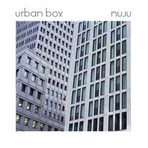 NUJU_urban_box