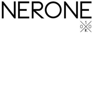 Nerone_100k