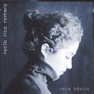ROCÍO_RICO_ROMERO_Roca_Básica