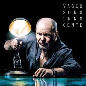 VASCO_ROSSI_Sono_Innocente