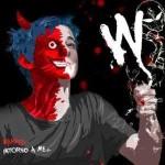 WARPED_intorno_a_me