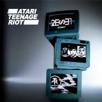 ATARI_TEENAGE_RIOT_reset
