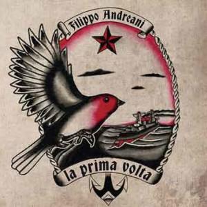 FILIPPO_ANDREANI_la_prima_volta