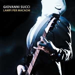 GIOVANNI_SUCCI_lampi_per_macachi