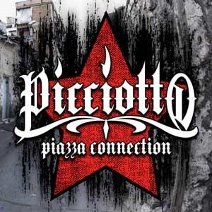 PICCIOTTO_pizza_connection