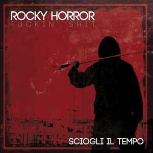 ROCKY_HORROR_sciogli_il_tempo