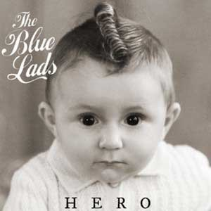 The_Blue_Lads_hero