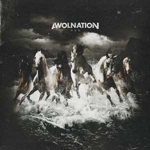 AWOLNATION_Run