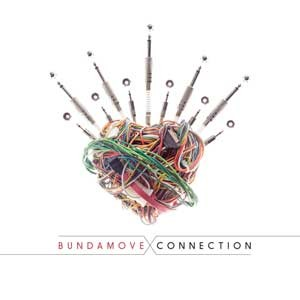BUNDAMOVE_connection