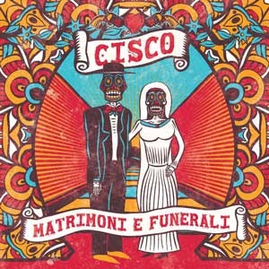 CISCO_matrimoni_e_funerali