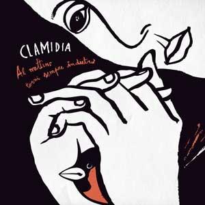 CLAMIDIA_AL_MATTINO_TORNI_SEMPRE_INDIETRO