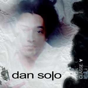 DAN_SOLO_classe_a