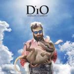 DARGEN_D'AMICO_d'io