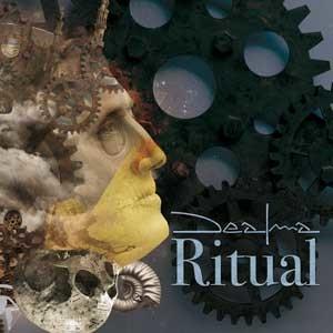 DEALMA_ritual