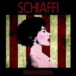 FEMINA_RIDENS_schiaffi