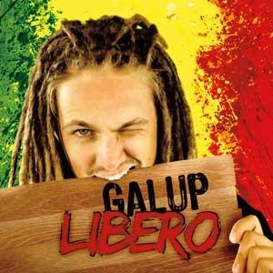 GALUP_libero