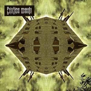 Pristine_Moods