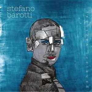 STEFANO_BAROTTI_pensieri_verticali