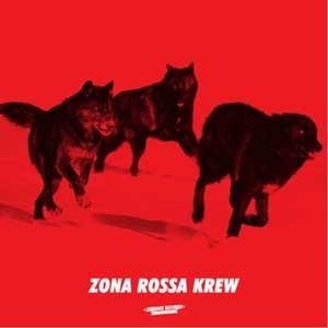 ZONA_ROSSA_KREW