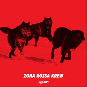 ZONA_ROSSA_CREW