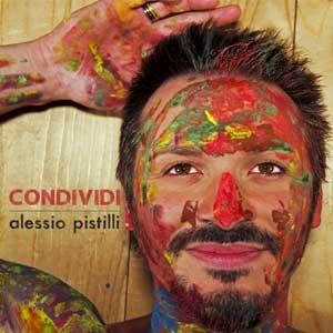 ALESSIO_PISTILLI_condividi