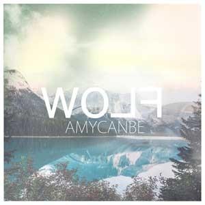 Amycanbe_Wolf