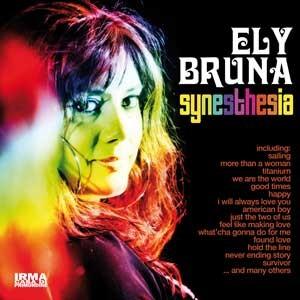 Ely_Bruna_synesthesia