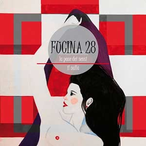 FUCINA28_la_pace_dei_sensi_il_nulla