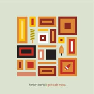 HERBERT_STENCIL_i_gelati_alla_moda