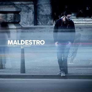 MALDESTRO_non_trovo_le_parole