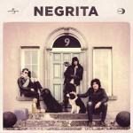 NEGRITA_9
