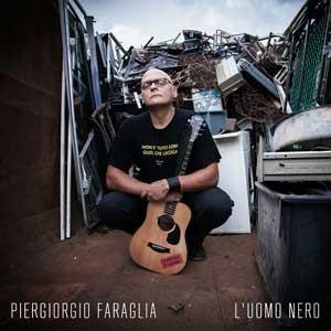 Piergiorgio_Faraglia_luomonero
