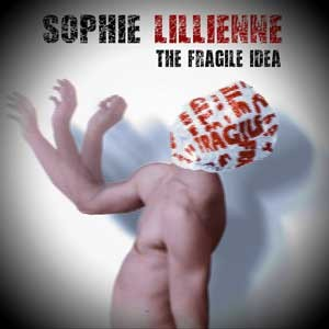 SOPHIE_LILLIENNE_the_fragile_idea