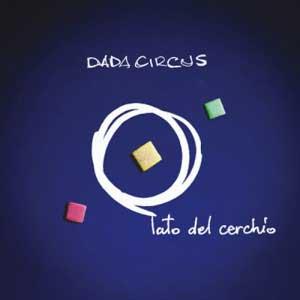 DADA_CIRCUS_lato_del_cerchio
