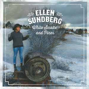 Ellen-Sundberg-White-Smoke-and-Pines