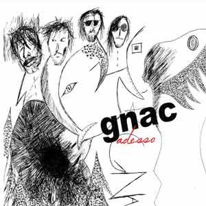 GNAC_adesso