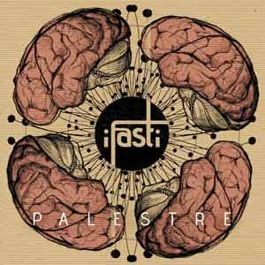 IFASTI_palestre