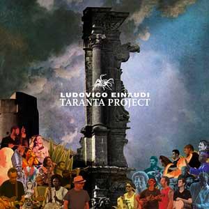 LUDOVICO_EINAUDI_taranta_project