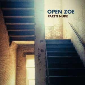 OPEN_ZOE_pareti_nude