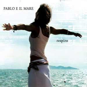 PABLO-E-IL-MARE-respiro