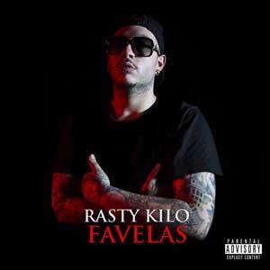 RASTY_KILO_favelas