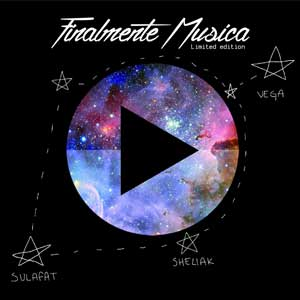 SIRUAN_finalmente_musica