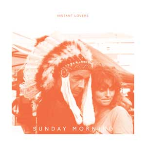 SUNDAY_MORNING_instant_lovers