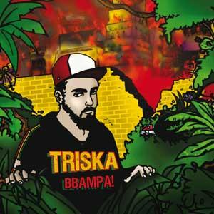 TRISKA_bbampa