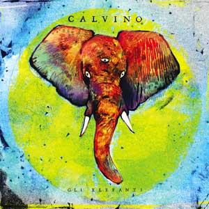 CALVINO_gli_elefanti