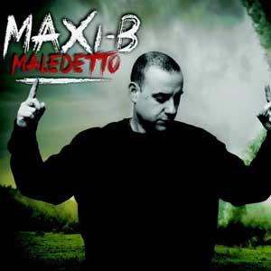 MAXI_B_maledetto
