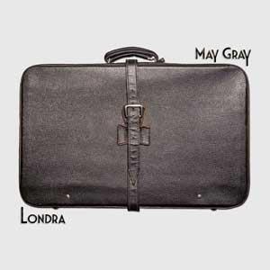 MAY_GRAY_londra