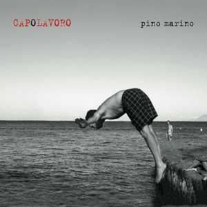 PINO_MARINO_capolavoro