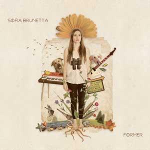 SOFIA_BRUNETTA_former