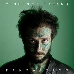 VINCENZO_FASANO_fantastico